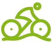 bike-manawatu