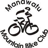 mmbc_logo