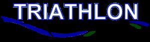 tri-man-logo